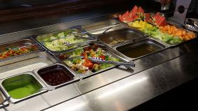 buffet05