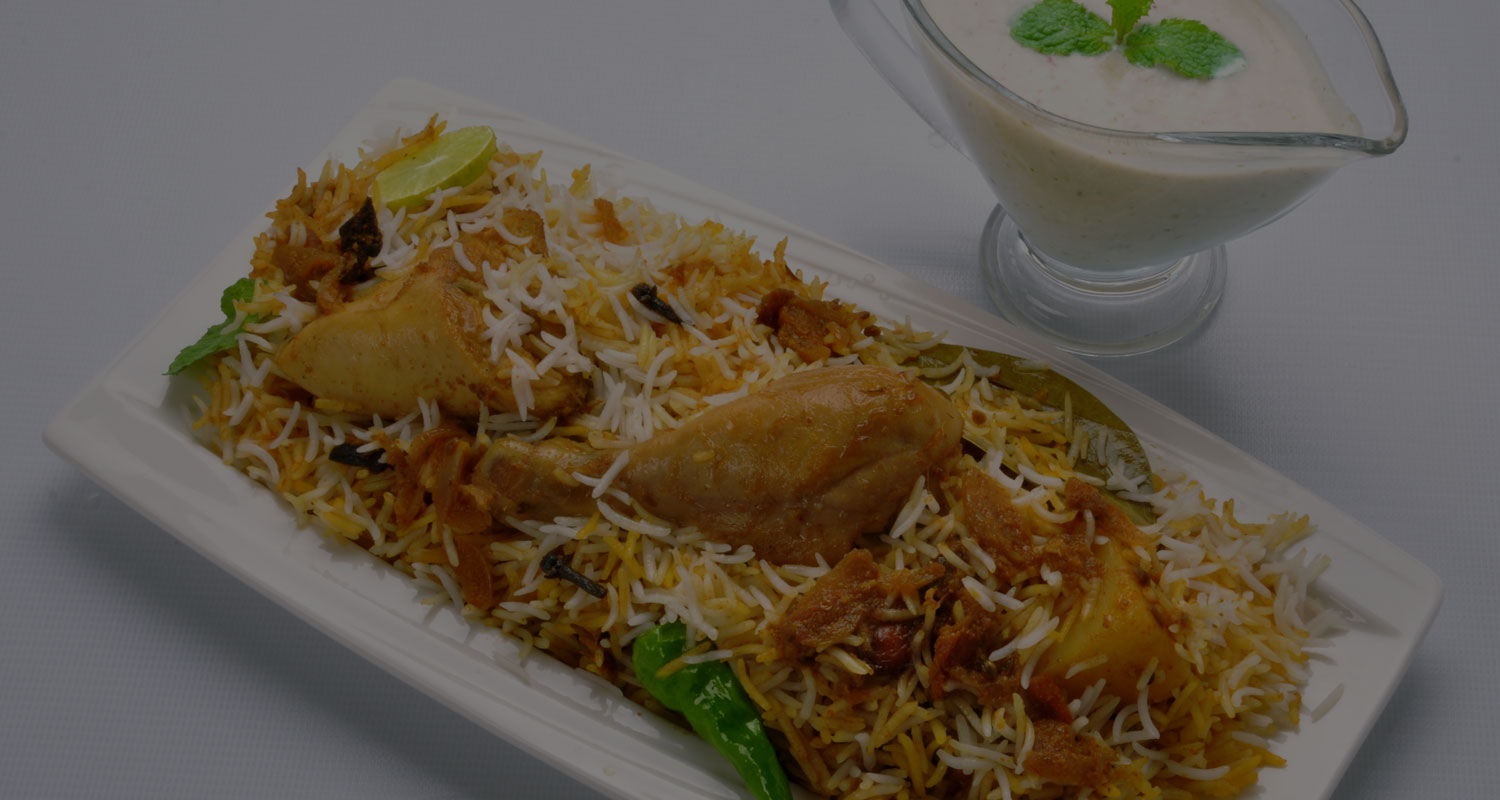 Non-Vegetable