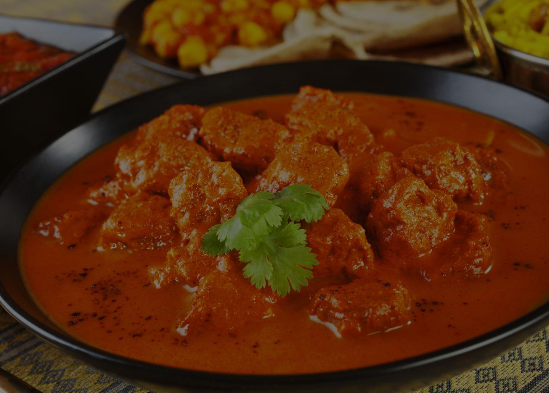 Mumbay Grill
